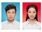 大连一念相馆专业拍摄最美证件照 求职简历照 结婚登记照工作室