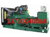 品质好的柴油发电机大量供应_柴油发电机价钱如何