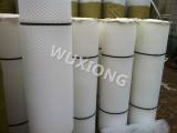 供应(五兄)塑料平网 养殖网塑料平网 养殖网 聚乙烯塑料平网