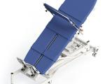 起立康复床高端康复训练器材领导品牌