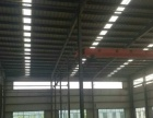宁阳县周边 宁阳县磁窑镇开发区 厂房 5000平米