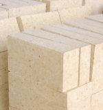 福建高铝砖价格-【质优价廉】价位合理的高铝砖供应