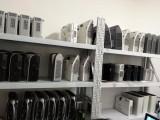 武汉市二手投影仪专卖 出售 可上门看货试机