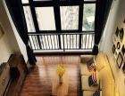 摩根国际整租1室1厅1卫42平米