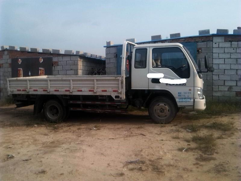 个人面包车 货车长短途拉货送货 中小型搬家搬场