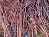 呼和浩特电缆回收,电线电缆回收厂家,电缆回收表