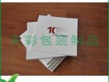 厂家专业定制高档画册 产品图片画册 企业广告画册 公司画册