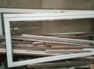 淄博废铜电缆线废铝废铁建筑方木高价上门回收专业拆除清运垃圾