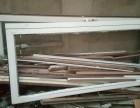 淄博废铜铝合金废铁建筑方木回收拆除