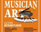 广州琴行专业Ukulele吉他培训,尤克里里培训班,成乐琴行