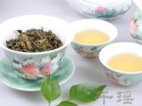 自然花香丛味特级凤凰乌岽单丛炭焙鸭屎香凤凰单枞单从茶叶250g