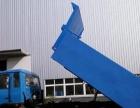 各吨位品牌应急消防车绿化洒水车垃圾清理车厂家直销