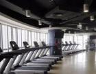 东莞跑步机 舒华跑步机 健身器材 送货上门安装