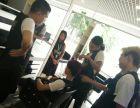 广州百美汇学校,学习美发技术是较全的