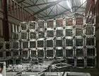 西安truss架钢铁桁架铝合金桁架厂家供应欢迎咨询
