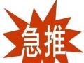 美丽华广场300平米办公室出租(整祖)