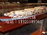 优质船舶模型公司,游艇模型制作厂家,军舰模型制作