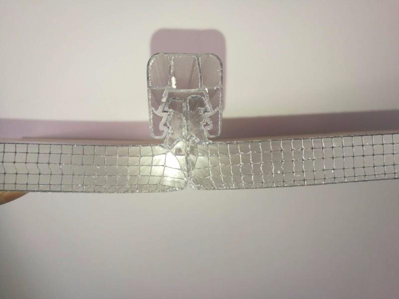 U型锁扣密筋阳光板.jpg
