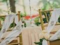 睿李花艺现场布置生日求婚订花策划以及宴会花艺布置