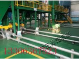 氧化镁密闭无尘管链式粉体输送机,除尘灰管链输送设备