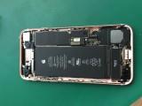 苹果 小米 华为 乐视 努比亚 魅族 专业手机维修