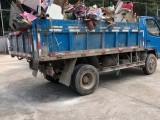 广州家庭装修清运垃圾
