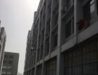 高新管委会附近厂房6层出售