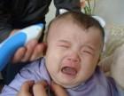 专业上门婴儿满月百天理发/苏州禧宝贝婴儿纪念品胎毛笔制作