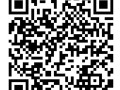 上海点金宝国际期货诚招全国运营中心 主营国际期货