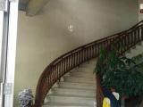 咨询惠州房屋改造检测联系方式