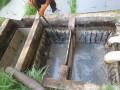昆山清理化粪池,抽粪吸污