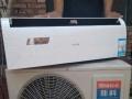 出售新科35冷暖两用空调