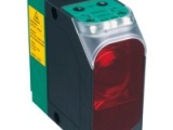 P+F倍加福 VDM35-30-R/20/105/122测距传感
