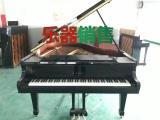 北京國產進口鋼琴二手鋼琴批發零售 日本進口鋼琴雅馬哈