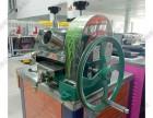 郑州哪有卖甘蔗榨汁机的甘蔗榨汁机厂家丨价格
