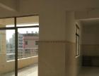 横栏镇新茂村 2室1厅 主卧 朝南 中等装修