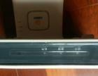 数字机顶盒和网络宽带机顶盒80元