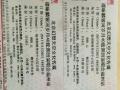 520谭咏麟福州演唱会门票转让