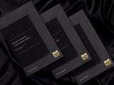 vi设计,logo设计,深圳高端品牌设计企业形象设计公司