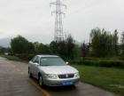 别克君威2003款 2.5 自动 GL 豪华版 家用豪华轿车诚心