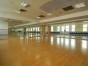 天津各类多媒体教室舞蹈教室报告厅会议厅联谊厅出租