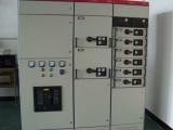 铁岭配电柜回收-铁岭配电柜设备收购