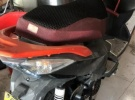 光阳kcc踏板150原装进口整车进口面议