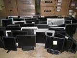 武汉二手电脑回收 高价回收各种旧电脑