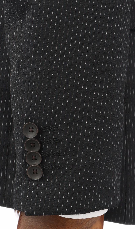 长沙西装定制,定做企业团体西装,专业量身定制男女西装