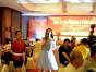 年会 会议摄影摄像,直播 活动 晚会 个人MV,婚礼跟拍