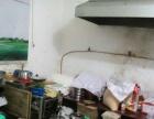 跃进村94中学对面早餐店转让,可做烤鱼、大排档