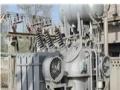 全国专业高价回收整流变压器,电炉变压器,