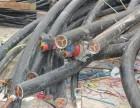 惠州旧电缆线回收中心
