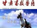 CN期刊杂志,论文,推荐